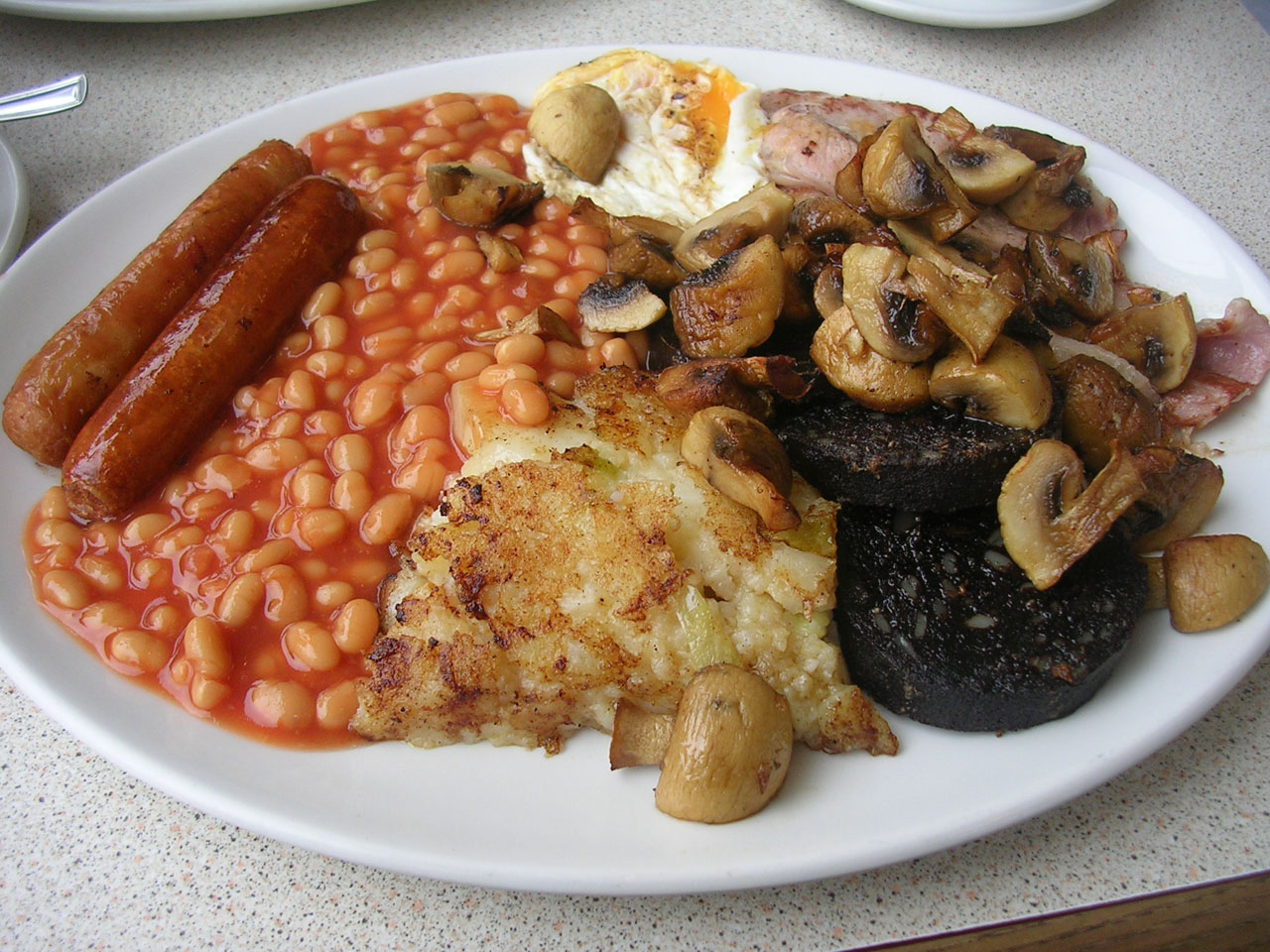 http://www.londondailypicture.com/images/october_2007/english-breakfast-blackpudding.jpg
